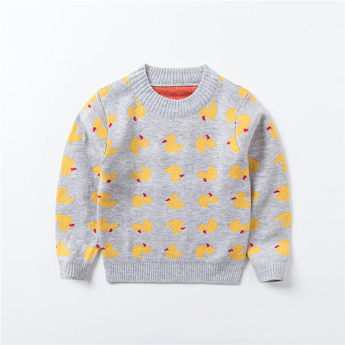 737e9e26bddb Jayson Boys Kids Fancy Sweater