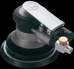 Toku Sander MS-430N-5 - Non-Vacuum Type