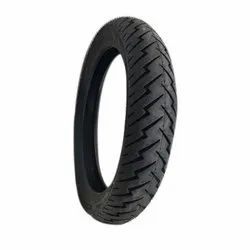 Light Vehicle CEAT Bike Tyres