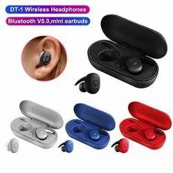 Stereo headset tws wirless