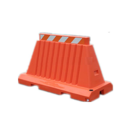 Road Safety Products - Wheel Chocks Manufacturer from Chennai