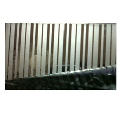 Etched Steel Decorative Sheets