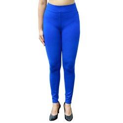 Belore Slims Slim Fit Legging, Size: XXL