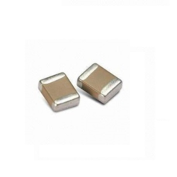 Smd Capacitor Surface Mount Capacitors Latest Price