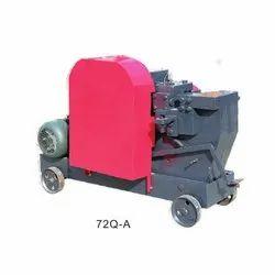 72Q-A Rebar Cutter