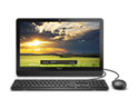 Inspiron 20 3000 Dell Laptops