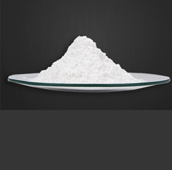 Magnesium Oxide Light
