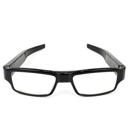 32631d6d8d883 Spy Camera Glasses (Hidden Center Camera) Full HD at Rs 5500  piece ...