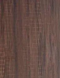 Timber Pine HPL Board