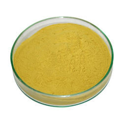 Bile Extract