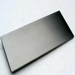 Astm B265 Titanium Grade 2 Plates