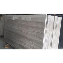 Silver Serpeggiante Marble