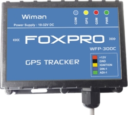 Vehicle Tracking Systems In Chennai Tamil Nadu