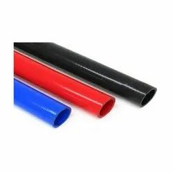 High Temparature Silicone Hose