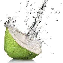 Tender Coconut Water Drink