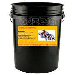 Air Compressor Coolant