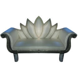 Wedding Sofa - Wedding Sofa Set Latest Price, Manufacturers & Suppliers