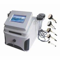 RFUPO Asonic Cavitation Machine