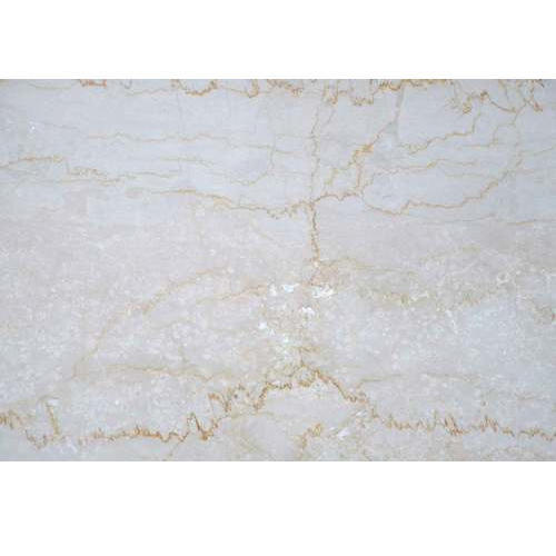 Botticino Marble At Rs 201 Square Feet Botticino Marble Id 15294457412