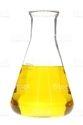 Organotin Stabilizer Butyl Tin Mercaptide