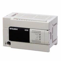 FX3U-16MR/ES Modular PLC