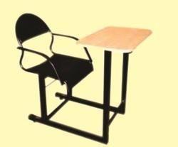Study Chair Lsc - 758