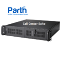 Call Center Suite- PARTH 30C- 30 Seat Complete Solution