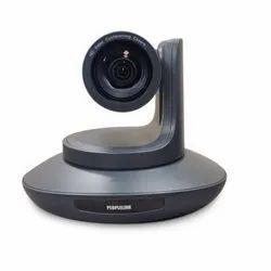 PeopleLink ELITE FHD-1080 12X IP Camera