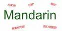 Mandarin Translation And Interpretation Services