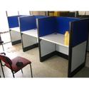 Workstation Office Furniture Tables