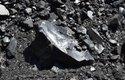 Bedrock Natural Viscosity Grade Bitumen