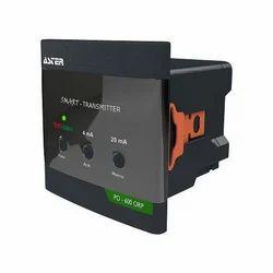 Aster PO-600 ORP Smart Transmitter