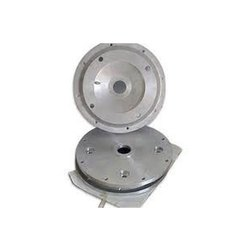 Aluminium Automotive Gravity Die Casting, For Automobiles, Packaging Type: Box