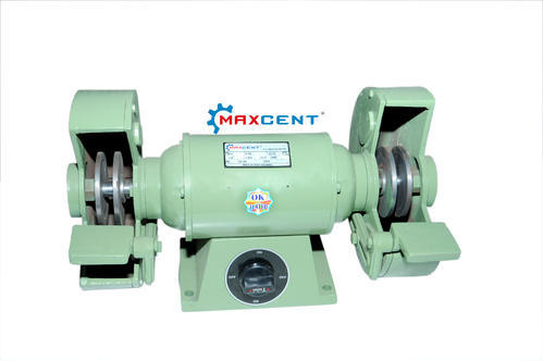 Bench Grinder Pipe Type Bench Grinder Manufacturer From
