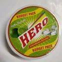 Hero Dish Wash Round Bar