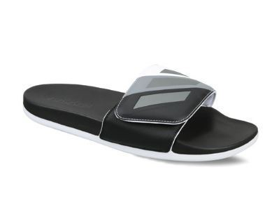 big sale c9fe3 fb116 Men Casual Mens Adidas Swim Adilette Cf Ultra Slides, Size  5