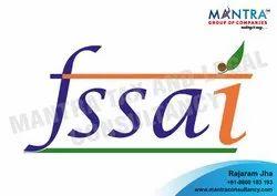 Fssai License Food License