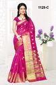New Designer Silk Saree