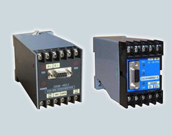 Bi-directional RS232 to RS485 Converter