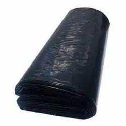LDPE Taurpaulin Sheets