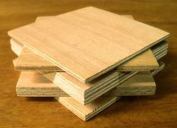 Boats Marine Plywood