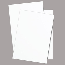 Digital Color Copy Papers
