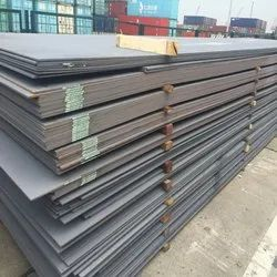 Structural Sheet, Thickness: 20 - 30 mm