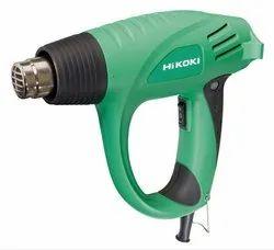 RH600T Hikoki Heat Gun
