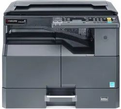 Kyocera Taskalfa 1800 Monochrome Multi Function Laser Printer With Trey,Bypass,Duplex,Dadf