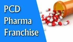 Allopathic PCD Pharma Franchise In Puri