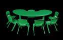 School Furniture Table