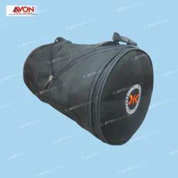Avon Multicolor Stylish Gym Bag