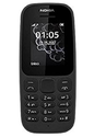 Nokia Keypad Mobile Phone 105
