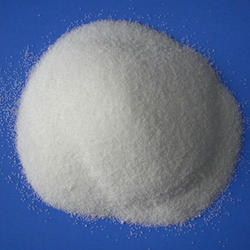 Sodium Perborate